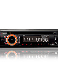 nakamichi na101 im Armaturenbrett cd / am / fm Auto Audio-Stereo-Receiver mit USB-aux