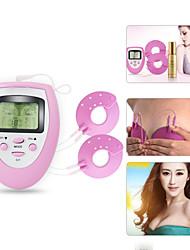 Massage - Contrôle de vitesse variable/Conversion de fréquence/Vitesses Réglables -Augmentation de la Poitrine/Stimule le recyclage du