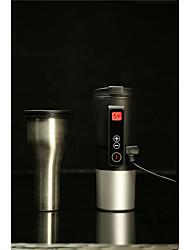 2015 nueva venta caliente de alta calidad de taza de calefacción inteligente en el coche / ce aprobado