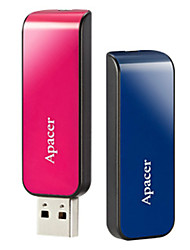 pen drive flash de USB 2.0 ah334 8gb apacer ™