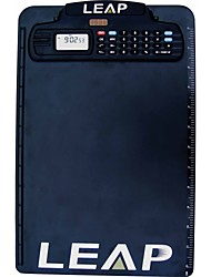 Multi Function Electronic Calculator TF4301 Binder