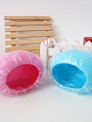 chambre d'œuf pour un hamster