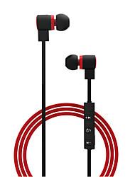 légère sport / courir sans fil&salle de sport / exercice bluetooth4.1 oreillettes des écouteurs pour iPhone iPad LG Samsung