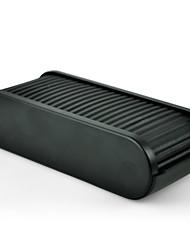 bonito multifuncional porta-luvas do carro utilitário pull-telefone para uma variedade de carro