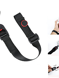 Accessories For GoPro,Straps Hand StrapsFor-Action Camera,Gopro Hero 3 Gopro Hero 3+ Gopro Hero 5 Gopro Hero 4 Others Nylon