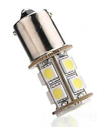 Lumières pour tableau de bord/Lampe de lecture/Eclairage plaque d'immatriculation/Feux stop/Lampe de portière LED - Automatique/SUV