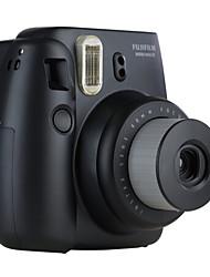 Пленочная фотокамера Fujifilm Instax Мини 8