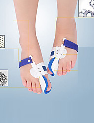 Bunion Corrector Big Toe Spreader Hallux Valgus Night Splint Toe Corrector Foot Pain Relief