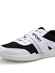 Running Men's Shoes Black/Red/White