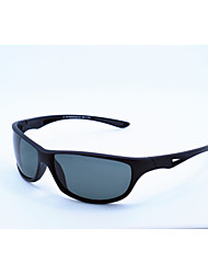 Outdoor Rectangle Sports Glasses