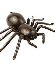 simulation haute télécommande électronique araignée