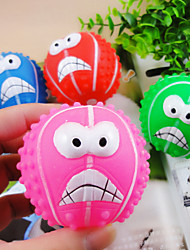 Corns Ball For Pets Dogs