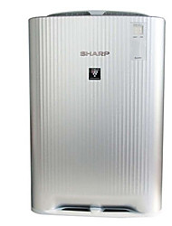 SHARP  Air Purifier KC - BD60 -s