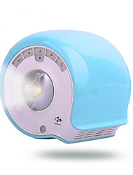 Early Childhood Projector QVGA Resolution of LCOS Full Hd 1080p Headset TF Card Interface