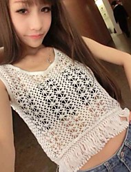 JNSY Women's Lace Blouses