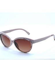la conduite 100% UV400 wayfarer lunettes de sport