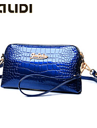 Falidi@Women'S Shoulder Portable Handbag