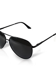 Men 's Polarized/100% UV400 Aviator Sunglasses