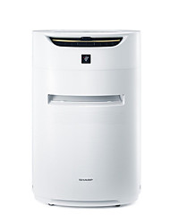 Sharp KI - CE60 - Wintelligent Air Purifier