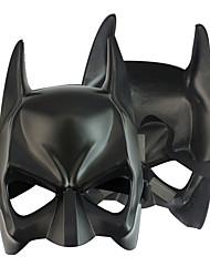 Игра показывает половину лица денщик маску