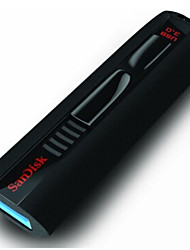 Original SanDisk Extreme CZ80 32GB USB 3.0 190MB/s Flash Drive