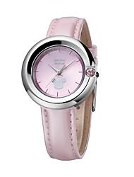 mejor buen regalo vender relojes para las niñas dc-51020