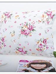 """casa decorativo 18 """"capa de almofada fronha sofa"""
