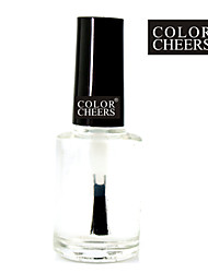 Nail Art Bright Oil Nail Polish