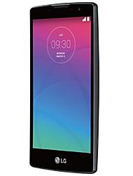 "LG Spirit Dual Sim 5"" Android 5.0 4G smartphone(wifi, GPS,Quad-core 1.2 GHz , 1GB RAM, 8GB Rom)"