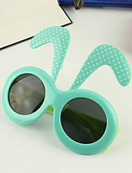 Children's Big Ears Sunglasses(Random Color)