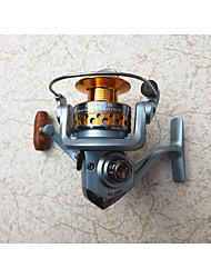 Ba Jin Fish Line Round Metal Head Material Before Hand Drum Play Round Sea Fishing vessel