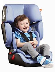 assento assento de carro crianças carro de segurança do bebê para dentro das europeu de certificação ece crianças durante 9 meses -12 anos