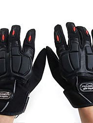 PRO-BIKER MCS-22 Full-Fingers Motorcycle Racing Gloves