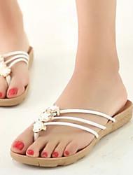Women's Shoes Flip Flops Slippers