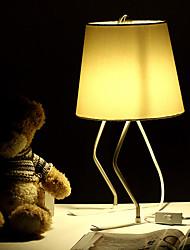 Ski Lamps Decoration Light