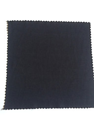 Fiber Cleaning Cloth