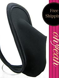 neue Art und Weise niedriger Preis empfehlen sexy Unterwäsche c-string für Mann 2 Farben sexy Dessous Sexspielzeug für Männer Slip pm3