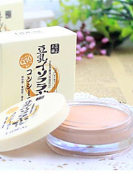 1 Concealer/Contour Mineral Powder Concealer / Dark Circle Treatment / Anti-Acne / Freckle Face