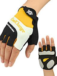 Coolchange 91023 Half Finger Sports Gloves