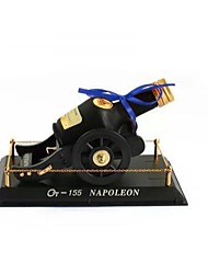 napoleon ®royal saludos perfume