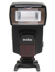 Godox TT560 máquina de luz de techo al aire libre la luz del flash de la foto es para el canon nikon genérica flash fuera de cámara
