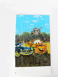 Cars Table Covers