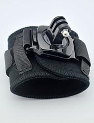Accessories For GoPro,Straps Wrist Strap Mount/HolderFor-Action Camera,Gopro Hero1 Gopro Hero 2 Gopro Hero 3 Gopro Hero 3+ Gopro Hero 5