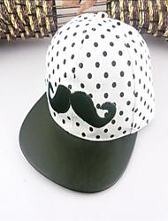 Sombreros y Gorras Niñas/Niños - Verano - Algodón