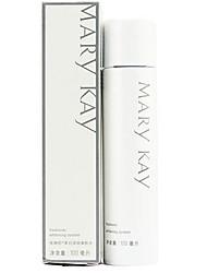 marykay Hidratante Whitening multa poros toner