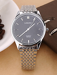 Ladies' High-Grade Steel Band Watch Japanese Movement of High-Grade Quality Loop Table Women Wrist Watch Cool Watches Unique Watches
