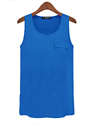 DONNE - Top e blouse - Informale Chiffon