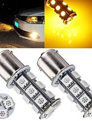 Feux anti-brouillard/Lumières pour tableau de bord/Feux de position latéraux/Feux clignotants/Feux stop/Feux de recul LED -