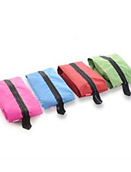 Waterproof Shoes Bag (Random Color)