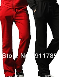 2014 new stylish Printed Men's Casual sports pants,men's fashion trousers, Straight Leg,freeshipping by China Post Air Mail ,H04